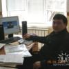 Ахмедов Хабибула  Алимчиевич