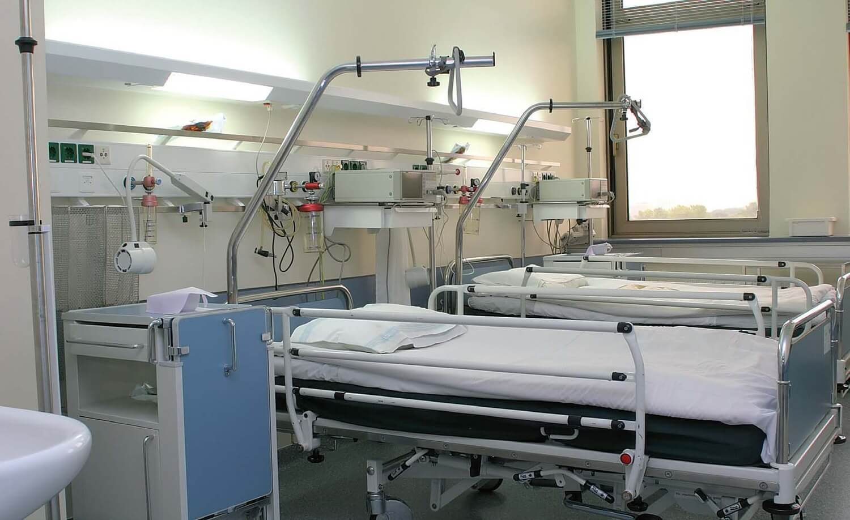 Областная больница ульяновск отделение патологии беременных